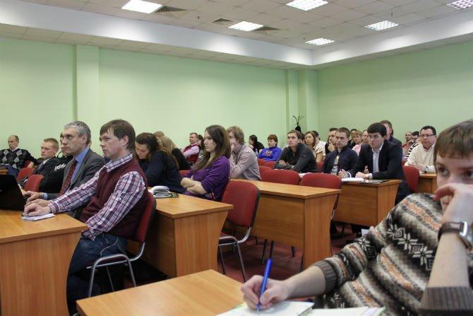 Новости россии 26 июля
