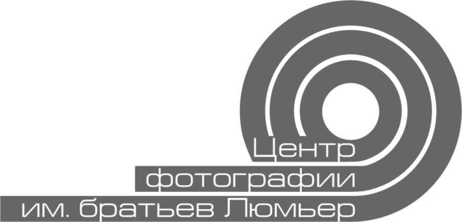 фабрики «Красный Октябрь»