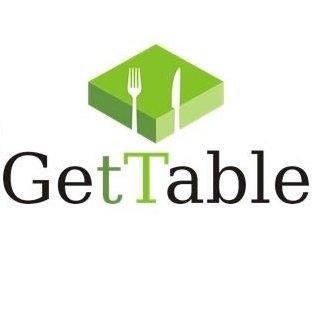 GetTable priekšrocības