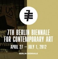 7th Berlin Biennale trip