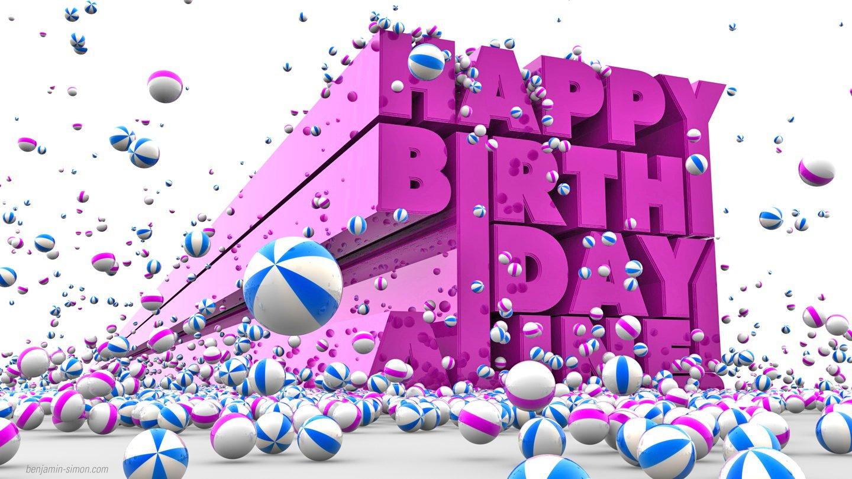 сейчас открытка на день рожденья на рабочий стол данного сериала