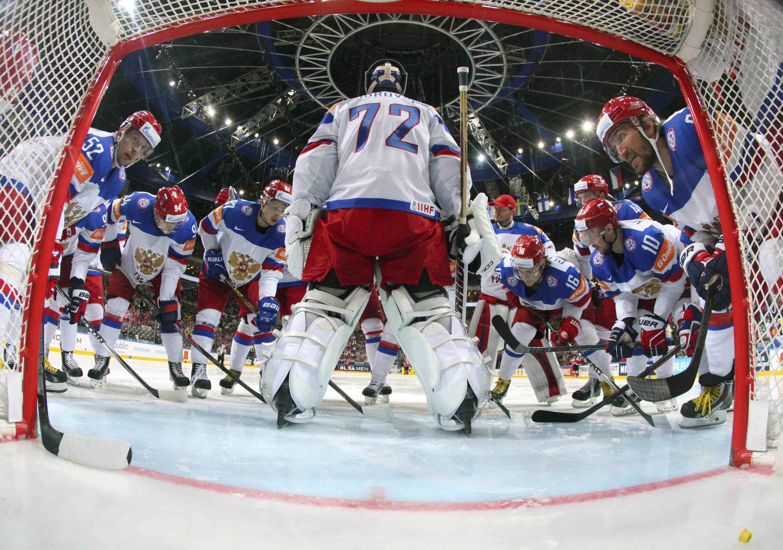 Хоккей россия канада 2008 14 фотография