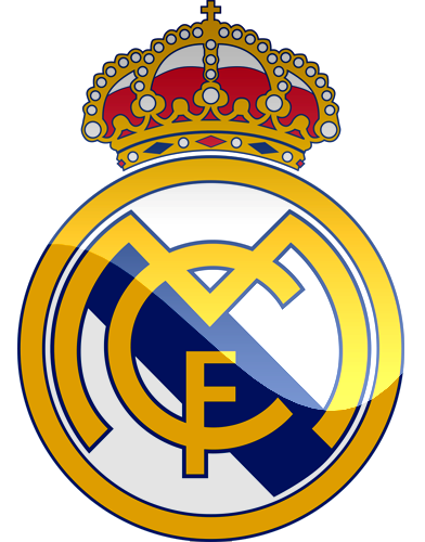 real-madrid-hd-logo.png