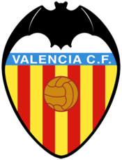 Мастер-класс руководителя департамента по развитию бизнеса футбольного клуба «Валенсия» Хулиана Саласа (Испания)