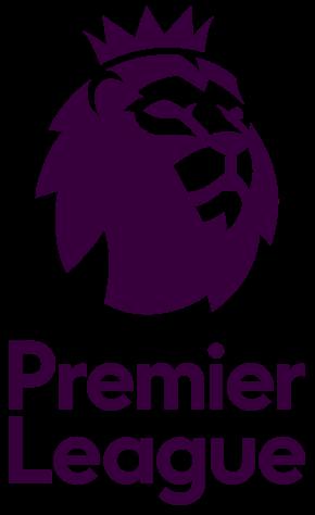 Мастер-класс легендарного футбольного менеджера, одного из главных основателей английской Премьер-лиги (АПЛ) Дэвида Дейна