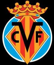Report on the master class of the Director of international relations of the football club Villarreal — Juan Anton de Salas