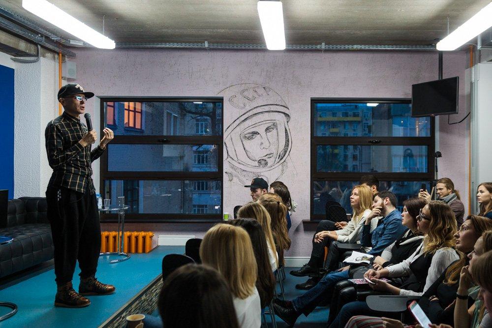 Учебный центр RMA в Москве сдает в аренду учебные аудитории и многофункциональные конференц-залы для проведения семинаров, тренингов, конференций, официальных встреч и презентаций