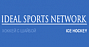 Ideal Sports Network