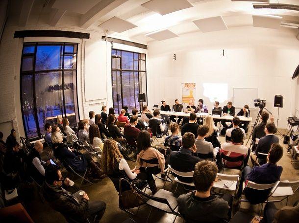 Факультет высшего образования менеджмент в шоу-бизнесе открыл двери