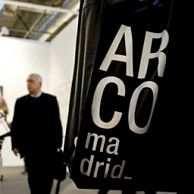 An art-excursion to ARCO Madrid