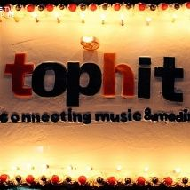 Portal TOPHIT.RU to celebrate its jubilee by presenting music awards
